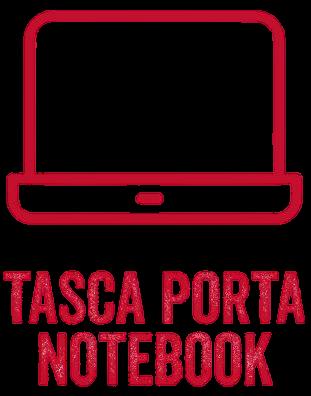 icona notebook